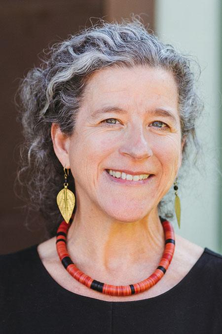 Pamela Flash Photo