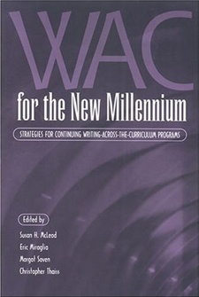 WAC for the New Millennium
