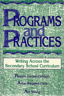 Programs and Practices