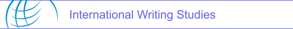 International Writing Studies