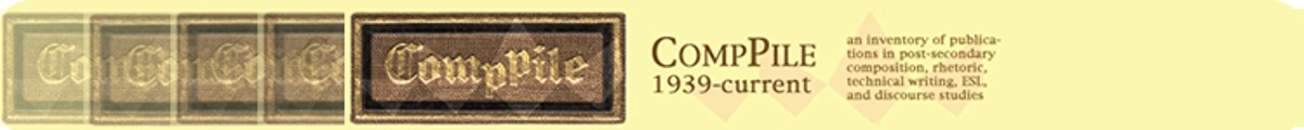 CompPile Archived Journals